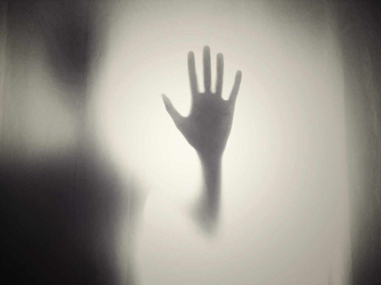 De angst voorbij: 2 vragen die helpen